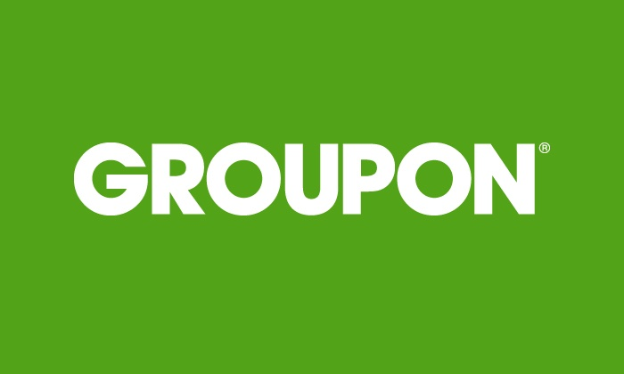 Groupon for Bling Dazzle & Glam Goods